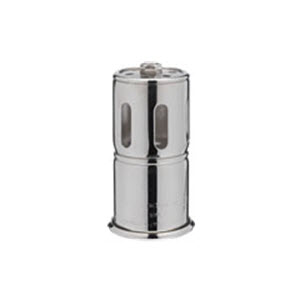 Blow Torches - Gas Cylinder