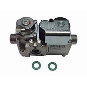 GB24 Replacement Parts