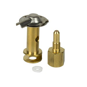 D61B/E Replacement Parts