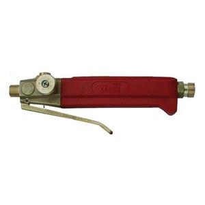 Exact Torch Handles & Accessor